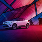 Toyota Partners with Latinx Nonprofits for COVID-19 Relief