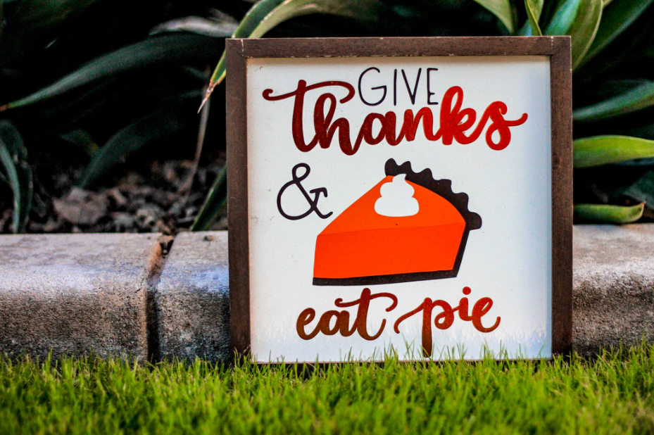 Tips For Staying Safe This Thanksgiving | Courvelle Toyota | Lafayette, LA