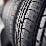 Top 5 Signs of Tire Wear