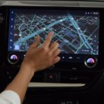 Advanced New Multimedia System Is Coming Soon to Toyota's Lineup